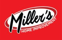 Miller's Home Improvement