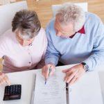 property lifespan
