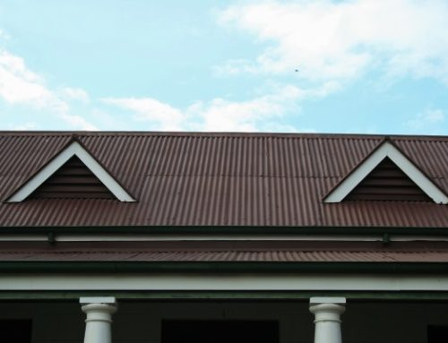 15 Hottest Roofs for St. Clair Shores' Residential Homes This 2018