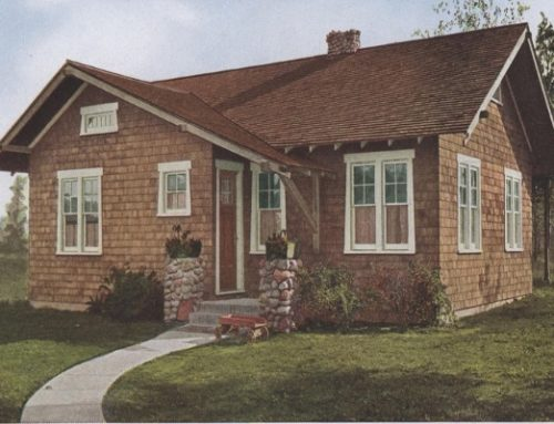 Hip and Valley Roof Advantages and Disadvantages for St Clair Shores Homes