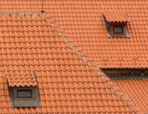 Tile Roofing Advantages and Disadvantages for St Clair Shores Homes in 2019