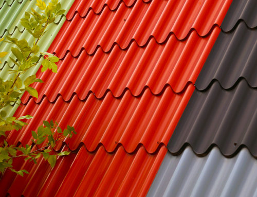 2019 Roofing Tips: What Are The Best Types of Metal Roofs?