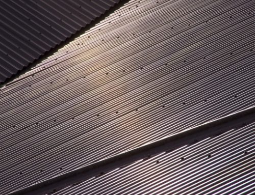 Why a Metal Roof is a Worthwhile Investment for St Clair Shores Homes This 2019