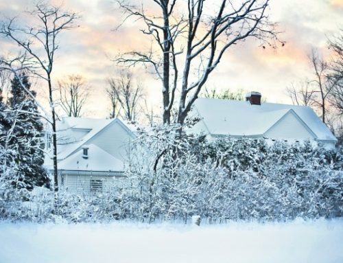 St. Clair Shores Home Tips: Best Type of Roof Options for Winter