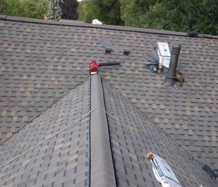 clinton-township-roofing-company