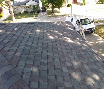 clinton-township-roof-repair