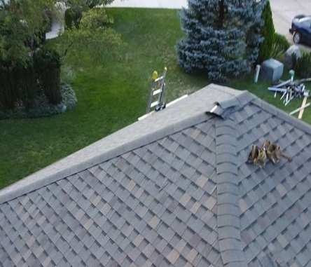 clinton-township-roof-replacement