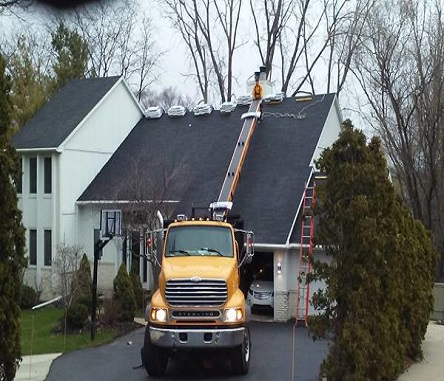 clinton-township-roofer