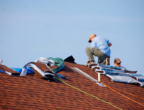 Roof Repair Costs in Clinton Township MI: Everything You Need to Know