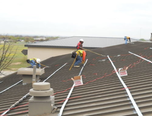 Should I Go With a Roof Overlay Install in Clinton Township MI?