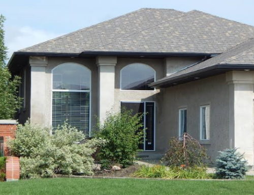 What's Involved in a Professional Residential Roof Inspection in Clinton Township MI?