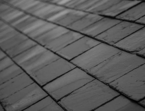 Are Asphalt Roof Shingles Still a Good Idea for 2020?
